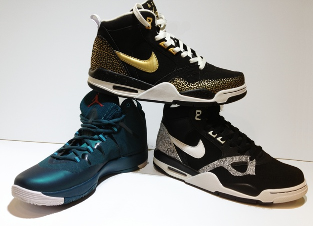 Wholesale Shoes - Air-Jordan-2
