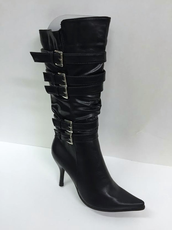 Wholesale Shoes - Boot-h94
