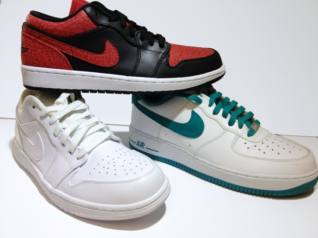 Wholesale Shoes - Nike-original-mens-nk-1
