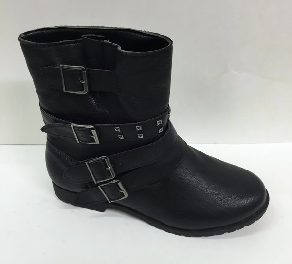 Wholesale Shoes - boot-12