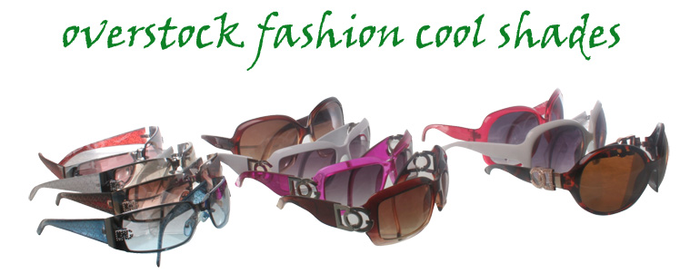 Wholesale Shoes - cool-shades-96