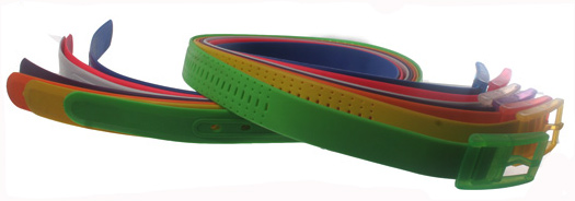 Wholesale Shoes - unisex-belts-004