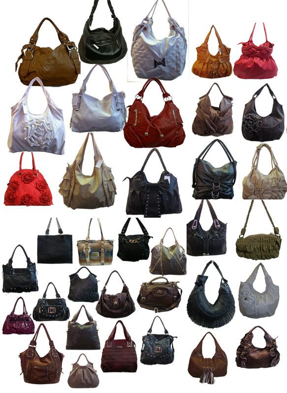 Whole Shoes Womens Fashion Handbags 002
