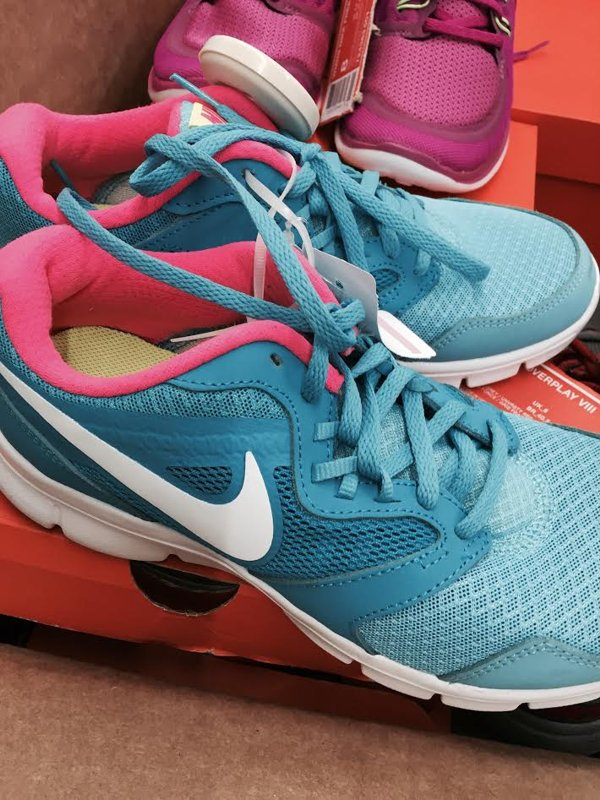 Wholesale Shoes - nike-women01