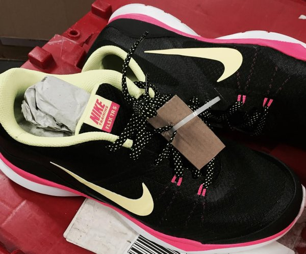 Wholesale Shoes - nike-women02
