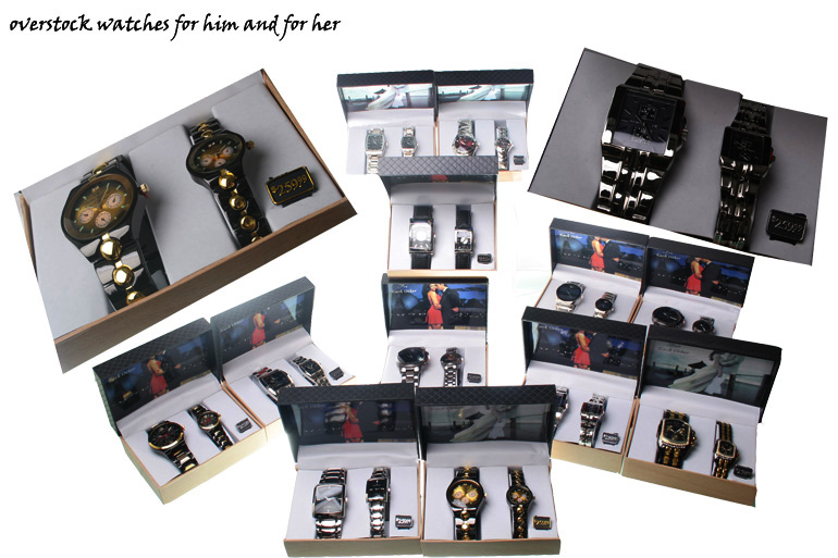 Wholesale Shoes - unisex-watches