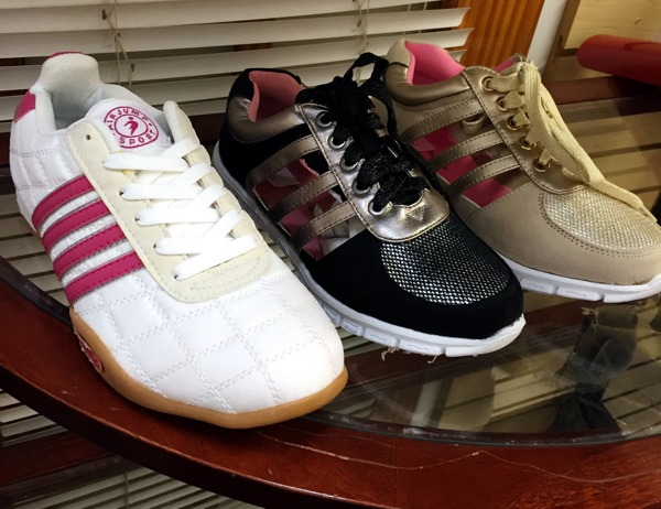 Wholesale Shoes - sneakers-18