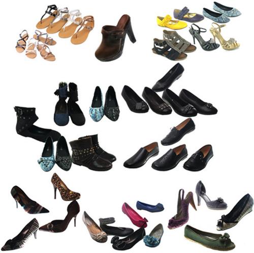 Wholesale Women s Fashion Shoes, Women s Fashionable Shoes . 769574d02f