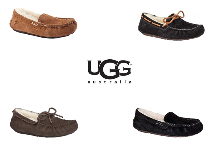Wholesale Shoes - ugg-womens-slippers