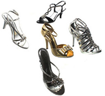 Wholesale Shoes - womens-dressy-sandals-003 - Shoenet.com your # 1 source for online wholesale shoes