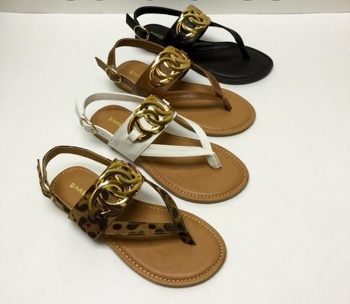 Wholesale Shoes - Laura-36 -