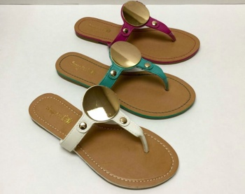 Wholesale Shoes - Laura-38 -