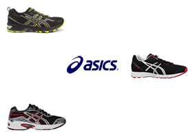 Wholesale Shoes - asics-mens-sneakers-2 - Authenticity guaranteed or your money back