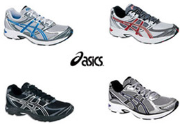 Wholesale Shoes - asics-mens-sneakers -