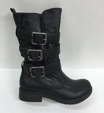 Wholesale Shoes - boot-559 -