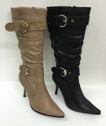 Wholesale Shoes - boot-h45 -