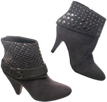 Wholesale Shoes - womens-boots-019 -