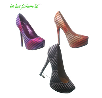 Wholesale Shoes - hot-shoes-36 -