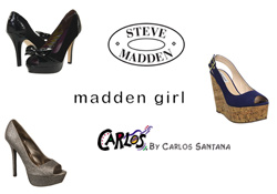 Wholesale Shoes - macys-womens-pumps -