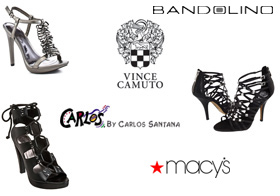 Wholesale Shoes - macys-womens-fashion-sandals -