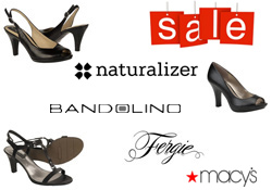 Wholesale Shoes - macys-womens-peeptoe-sandals -