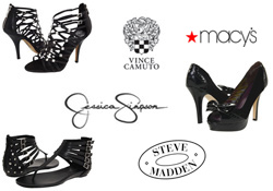 Wholesale Shoes - macys-womens-select -