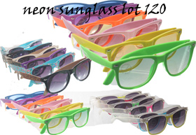 Wholesale Shoes - unisex-sunglasses-005 -
