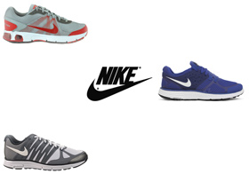 Wholesale Shoes - nike-mens-running-2 -