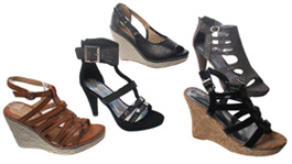 Wholesale Shoes - womens-fashion-sandals-002 - Shoenet.com your # 1 source for online wholesale shoes