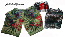 Wholesale Shoes - eddiebauer-mens-trunks -