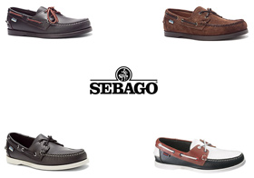 Wholesale Shoes - sebago-mens-boat-2 -