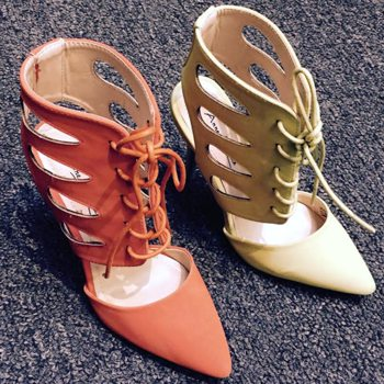 Wholesale Shoes - sling-44 -