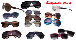 Wholesale Shoes - unisex-sunglasses -