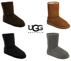Wholesale Shoes - ugg-kids-5251-boot -